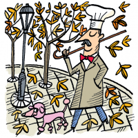 http://robertshadbolt.net/files/gimgs/th-28_28_french-autumn.png