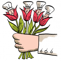 http://robertshadbolt.net/files/gimgs/th-28_28_hand-and-flowers.png