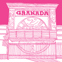 http://robertshadbolt.net/files/gimgs/th-29_29_granada.png