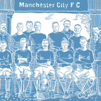 http://robertshadbolt.net/files/gimgs/th-29_29_manchester-city.png