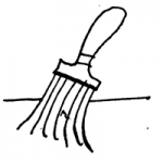 http://robertshadbolt.net/files/gimgs/th-31_31_icons-p-19.png