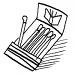 http://robertshadbolt.net/files/gimgs/th-31_31_icons-s-1.png