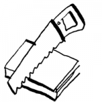 http://robertshadbolt.net/files/gimgs/th-31_31_icons-s-9.png