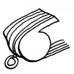 http://robertshadbolt.net/files/gimgs/th-31_31_icons-t-8.png