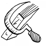 http://robertshadbolt.net/files/gimgs/th-31_31_icons-t-9.png