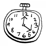 http://robertshadbolt.net/files/gimgs/th-31_icons-w-a-16.png