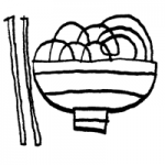 http://robertshadbolt.net/files/gimgs/th-31_icons-w-a-17.png
