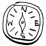http://robertshadbolt.net/files/gimgs/th-31_icons-w-a-19.png