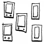 http://robertshadbolt.net/files/gimgs/th-31_icons-w-a-5.png
