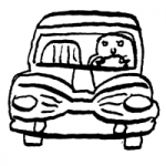 http://robertshadbolt.net/files/gimgs/th-31_icons-w-b-6.png