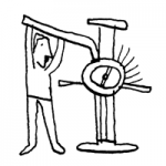 http://robertshadbolt.net/files/gimgs/th-31_icons-w_h-16.png