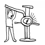 http://robertshadbolt.net/files/gimgs/th-31_icons-w_h-17.png