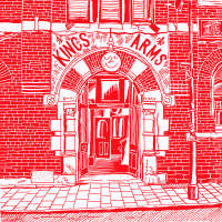 http://robertshadbolt.net/files/gimgs/th-42_kings-arms.png