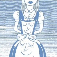 http://robertshadbolt.net/files/gimgs/th-7_7_12maid.jpg