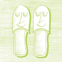 http://robertshadbolt.net/files/gimgs/th-7_7_12slippers.jpg
