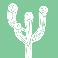 http://robertshadbolt.net/files/gimgs/th-8_8_13face-tree-2.png
