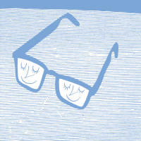 http://robertshadbolt.net/files/gimgs/th-8_8_13glasses.png